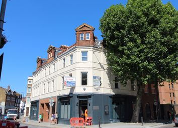 Thumbnail Office to let in 19-23 High Street, Kingston Upon Thames