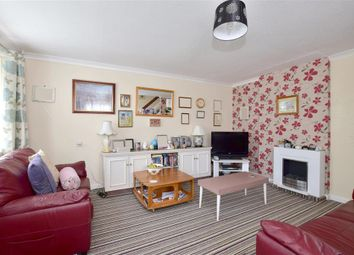 Thumbnail 3 bed terraced house for sale in Welland Road, Tonbridge, Kent