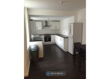 Room to rent in Leopold Road, Kensington, Liverpool L7