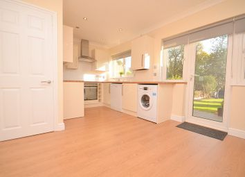 3 bed property to rent in Norfolk Road, Upminster RM14