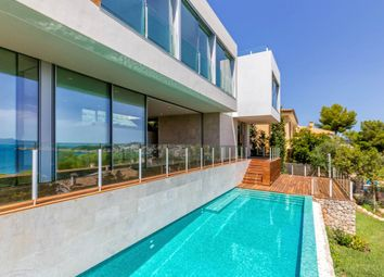Thumbnail 4 bed villa for sale in Cas Catala, Calvia, Spain