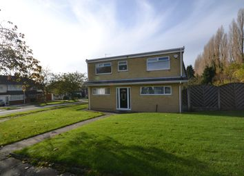 Thumbnail 4 bed semi-detached house for sale in Treen Road, Astley, Tyldesley, Manchester