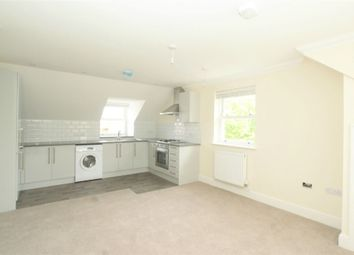 Thumbnail 2 bed flat to rent in Surrey House, Pleasant Place, Hersham, Walton-On-Thames, Surrey