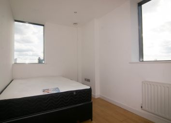 Thumbnail 3 bedroom flat to rent in East India Road, London