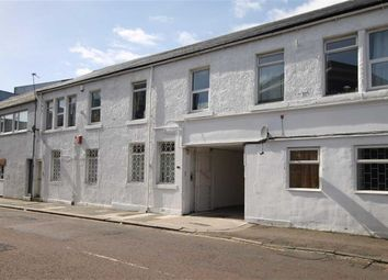Thumbnail 4 bed flat for sale in Byron Street, Shieldfield