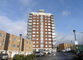 Thumbnail 1 bed flat to rent in Lakeside Rise, Block 1, Blackley New Road, Blackley, Manchester, Greater Manchester