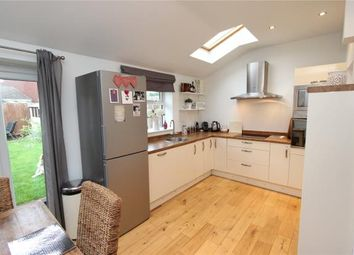 Thumbnail 4 bed property for sale in Hitch Common Road, Newport, Saffron Walden, Essex