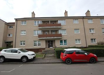 Thumbnail 2 bed flat to rent in Mansewood, Nethercairn Road
