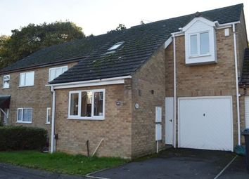 Thumbnail 2 bed property to rent in Primrose Gardens, Poole