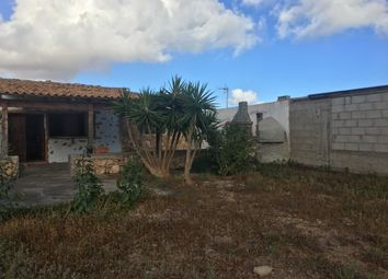 Thumbnail 2 bed town house for sale in Los Gorriones, Tiscamanita, Las Palmas