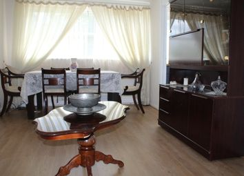 Thumbnail 1 bed flat to rent in Fairview Court, Linksway, Hendon