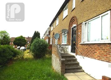 2 bed maisonette for sale in Uphill Drive, Kingsbury, London NW9