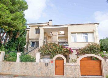 Thumbnail 5 bed villa for sale in Campoamor, Orihuela Costa, Spain