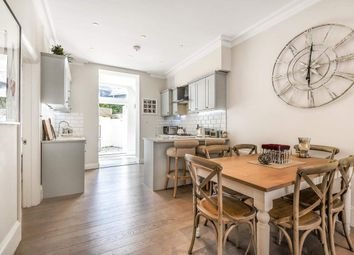 2 bed flat for sale in Filmer Chambers, Filmer Road, London SW6