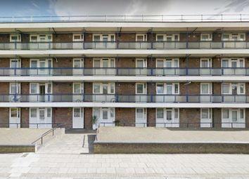 Thumbnail 2 bedroom maisonette for sale in Regents Court, London