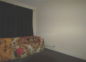 Thumbnail 4 bed terraced house to rent in The Grange, Wembley