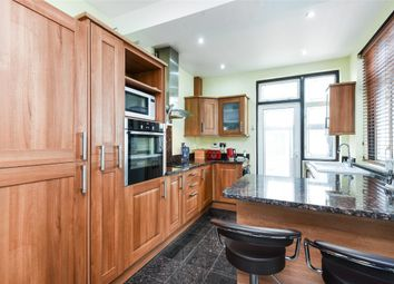 4 bed semi-detached house for sale in Galpins Road, Thornton Heath CR7
