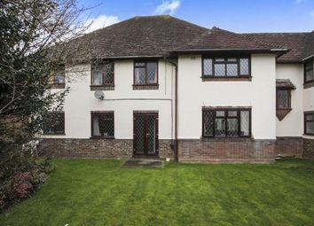 Thumbnail 2 bedroom flat for sale in Aubrey Gardens, Toddington Road, Luton, Bedfordshire
