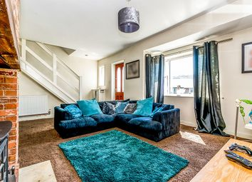Thumbnail 3 bed semi-detached house for sale in Bracken Bank Avenue, Keighley