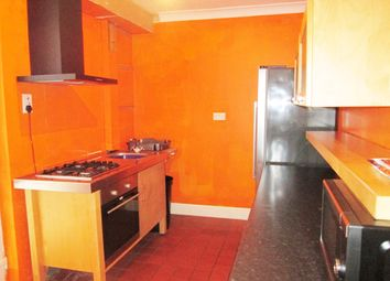 Thumbnail 4 bedroom semi-detached house to rent in Umberslade Road, Birmingham. Selly Oak
