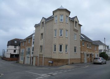 Thumbnail 2 bed flat to rent in Bath Hotel Road, Westward Ho, Bideford