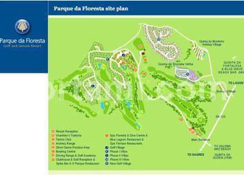 Thumbnail Land for sale in Vila Do Bispo, Budens, Vila Do Bispo