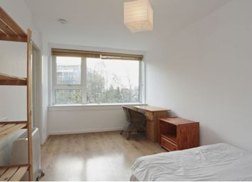 Thumbnail  Studio for sale in Adelaide Road, London