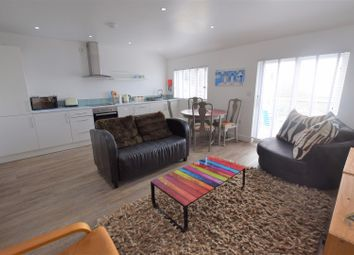 Thumbnail 3 bed terraced house for sale in Ferryside