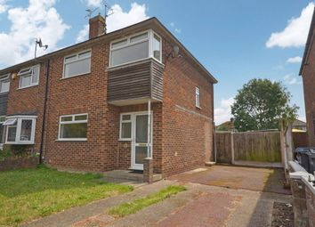 3 bed property to rent in Fairlawn Road, Ramsgate CT12