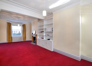 Thumbnail 4 bed terraced house to rent in Dewhurst Road, Brook Green