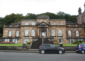 Thumbnail 4 bed flat for sale in Flat 2, Beattie Court, Rothesay, Isle Of Bute