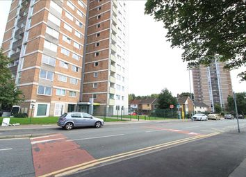 Beech Rise, Roughwood Drive, Kirkby L33. 2 bed flat