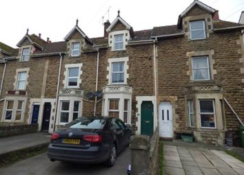 Thumbnail 4 bed property to rent in The Butts, Frome, Somerset