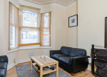 Thumbnail 1 bed flat to rent in Tintern Street, London