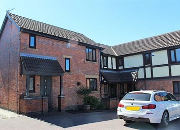 Thumbnail 3 bed mews house for sale in Barmhouse Mews, Hyde