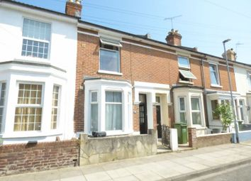 Thumbnail 5 bed property to rent in Jubilee Road, Southsea