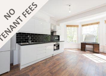 Thumbnail 1 bedroom flat to rent in Hornsey Lane Gardens, London