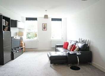 Thumbnail 1 bed flat for sale in 43-49 High Street, Horley