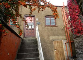Thumbnail Cottage for sale in Bramble Cottage, Soutergate, Ulverston, Cumbria