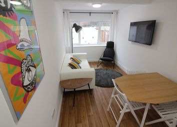 Thumbnail Room to rent in Room To Rent, Chatsworth Road, Bristol