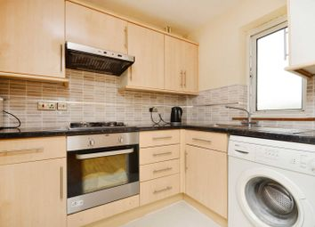 Thumbnail 4 bed flat to rent in Madrid Road, Guildford