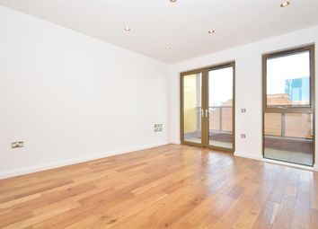 Thumbnail 2 bed flat for sale in The Residence, Shoreditch