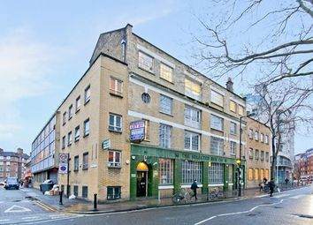 Thumbnail Office to let in 84 Long Lane, London