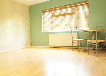 Thumbnail 1 bed flat to rent in Greenyard, Waltham Abbey
