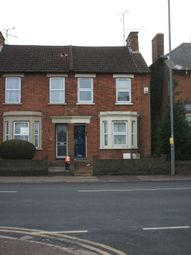 Thumbnail 1 bedroom flat to rent in Tring Road, Aylesbury, Buckinghamshire