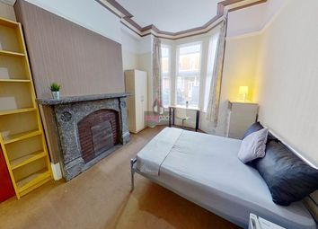 Room to rent in Carlton Road, Salford M6