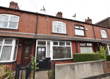 Thumbnail 3 bed terraced house to rent in Cross Flatts Terrace, Beeston, Leeds, West Yorkshire
