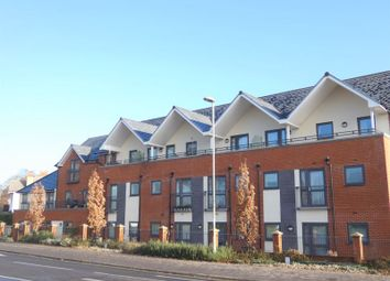 1 bed property for sale in Hamble Lane, Hamble, Southampton SO31