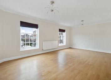 5 bed terraced house for sale in Cleeve Court, Kings Hill ME19