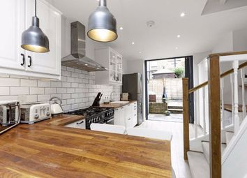 2 bed property for sale in Cowick Road, London SW17